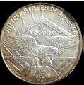 Arkansas Centennial half dollar obverse.jpg