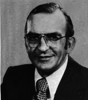 1977 Minnesotas 7th congressional district special election