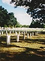 Arlington National Cemetery August 2002 15.jpg
