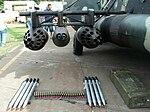 Armamento Mi-17 Nicaragua.jpg
