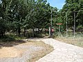 Armeni Friedhof 02.JPG
