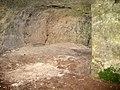 Armeni Friedhof 16.JPG