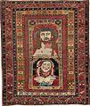 Armenian shirvan.jpg