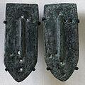 Armour plating-AO 19095-IMG 1168.JPG