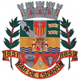 Arms of the city of Mar de Espanha.png