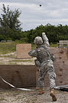 Army Guardsmen, reservists tackle challenges during Best Warrior Competition 140301-F-AD344-174.jpg