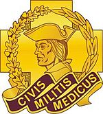 Army Reserve Medical Command DUI.jpg