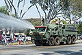 Army Reserve TFFT (fire truck) - 17893285406.jpg