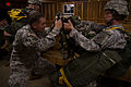 Army Reserve riggers support night airborne operation 130312-A-KI889-204.jpg