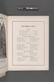 Army and Navy Nights (NYPL b18358405-5146064).tiff