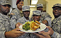 Army chow 150723-Z-MD562-017.jpg