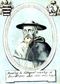 Arnaud de Pellegrue.jpg