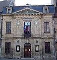 Arnay-le-duc - Hotel de ville04.jpg