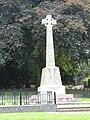 Arnot Hill War Memorial 5752.JPG