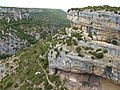 Around Minerve gorges (1040046793).jpg