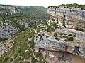 Around Minerve gorges (1040046793).jpg
