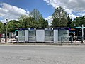 Arrêt Bus Carrefour Résistance Avenue Versailles - Thiais (FR94) - 2021-06-06 - 1.jpg