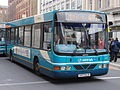 Arriva North West 2423 X423AJA (8497659041).jpg