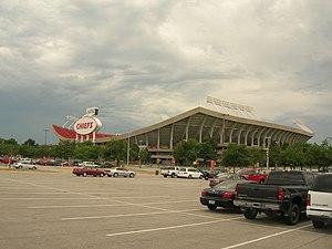 Arrowhead Stadium exterior.jpg