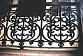 Art nouveau balcony Brussels.jpg