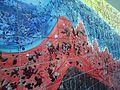 Arte en los muros de barquisimeto.jpg