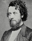 Arthur macarthur sr.png