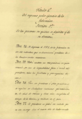 Articulos 74 al 77 Constitucion 1824.png