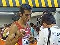 Arturo Casado (4840977684).jpg