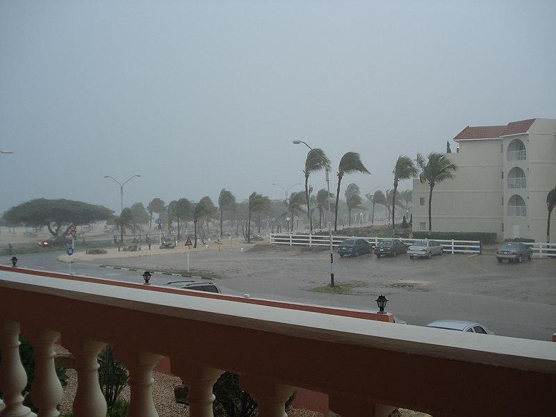 Aruba-Hurricane-Felix-1.jpg