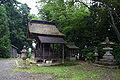 Asashiro-jinja02s3200.jpg