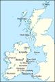 Ascall mac Ragnaill (map).png