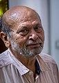 Asghar Wajahat bharat-s-tiwari-photography-IMG 3158 June 21, 2015.jpg