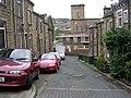 Ash Grove - Halifax Road - geograph.org.uk - 600242.jpg