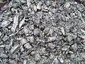 Ashes texture.jpg