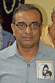Ashim Kumar Banerjee - Kolkata 2013-05-13 7290.JPG