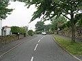 Ashlea Avenue - Daisy Road - geograph.org.uk - 1377997.jpg
