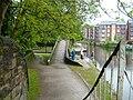 Ashton Canal Portland 3689.JPG