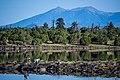 Ashurst Lake (37363045390).jpg