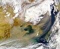 Asia dust 2000-04-07.jpg