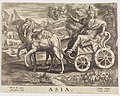 Asia from The Four Continents MET DP279837.jpg