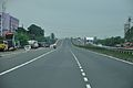 Asian Highway 1 - Purta Bhavan Area - Bardhaman 2014-06-28 5050.JPG