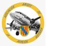 Asociación Amigos de la Aviación Histórica.png