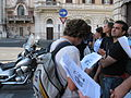 Assemblea Wikimedia Italia 2007 149.JPG