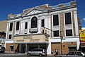Assembly Hall of Jehovah's Witnesses 973 Flatbush Avenue Brooklyn.jpg