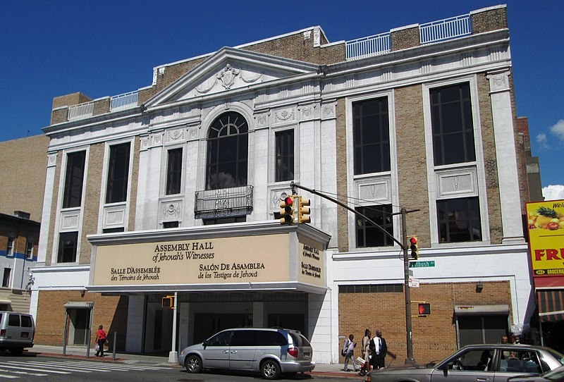 Image Result For Albemarle Movie Theater