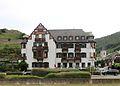 Assmannshausen Rheinuferstraße 10 Hotel Krone 4.jpg