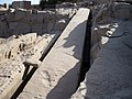 Assuan Unvollendeter Obelisk 04.JPG