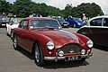 Aston Martin 1958 DB 2-4 Mark III.jpg