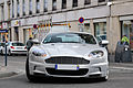 Aston Martin DBS (8631290831).jpg