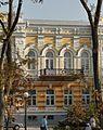 Astrakhan house 16 (4140603621).jpg